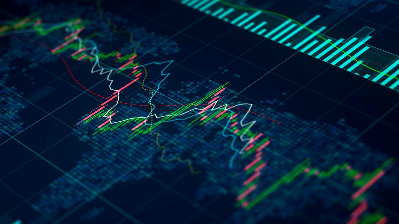 صندوق سرمایهگذاری در شاخص بورس