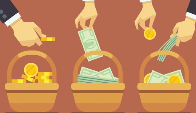 متنوع کردن (diversification) سبد سرمایه گذاری و مزایای آن